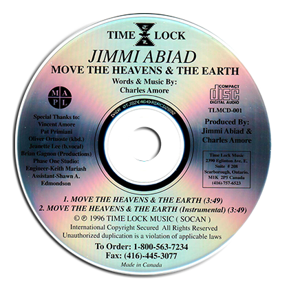 MoveTheHeavens&TheEarth_CD